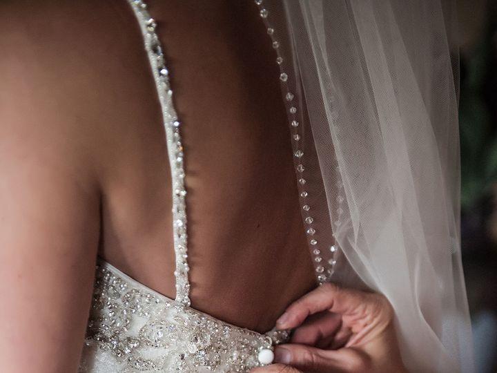 Tmx 1532220081 83ab526164e8c987 1532220080 724807ee8f15f59e 1532220075132 32 EJP 6763 Fredericksburg, VA wedding photography