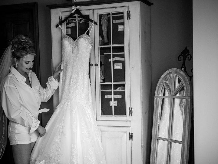 Tmx 1532220081 D2393b6220071b3a 1532220080 30677dd28f7286a1 1532220075129 31 EJP 6748 Fredericksburg, VA wedding photography