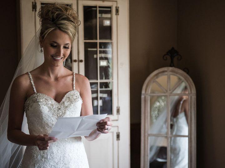 Tmx 1532220087 F77eb72a9d01d303 1532220085 B54ced1ff169ae33 1532220082449 33 EJP 6775 Fredericksburg, VA wedding photography