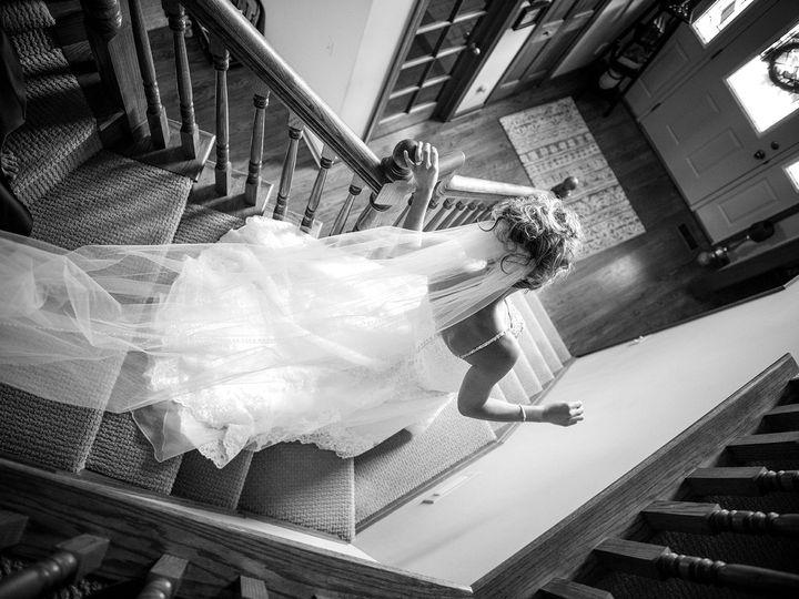 Tmx 1532220094 D55d2734ed8e01d1 1532220093 856e22bf16612ad0 1532220088200 36 EJP 6912 Fredericksburg, VA wedding photography
