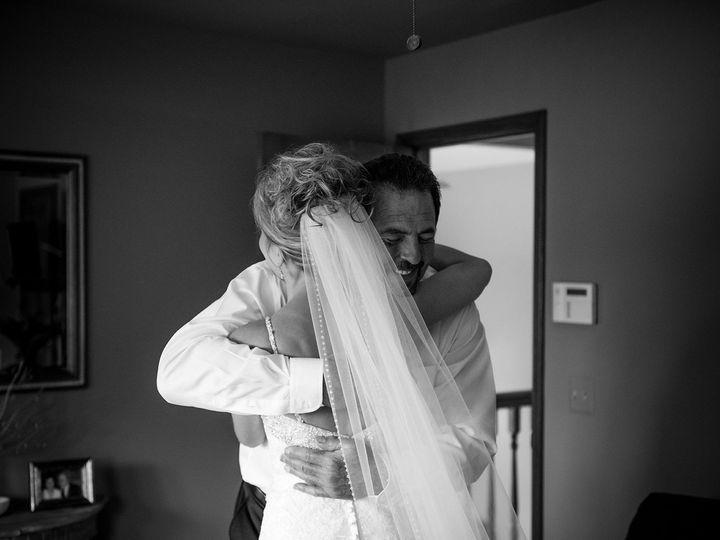 Tmx 1532220094 E4c8224a76c3f115 1532220093 4544f832e1aafcb7 1532220088199 35 EJP 6877 Fredericksburg, VA wedding photography