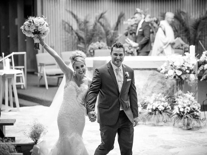 Tmx 1532220105 A0ac694f8a982db4 1532220103 3e7363555791cdae 1532220101530 39 EJP 7787 Fredericksburg, VA wedding photography