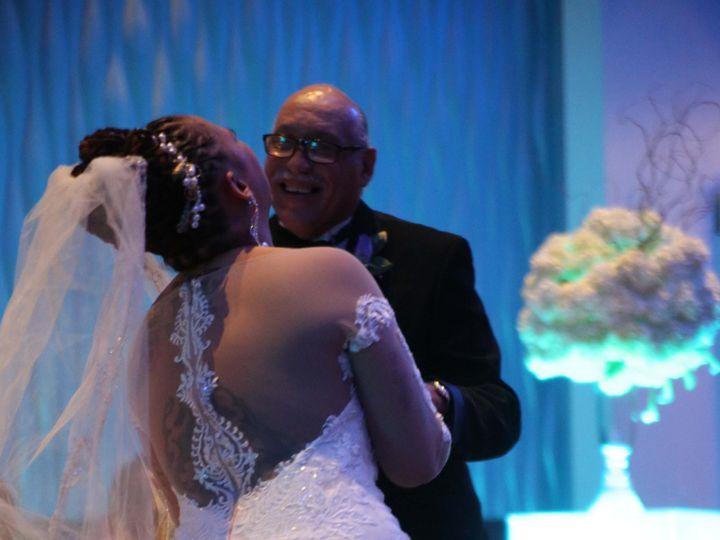 Tmx 0h7a7449 51 968199 Brooklyn, NY wedding planner
