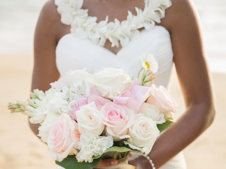 Tmx 1490301921882 Jasminnicolasmaui Beachweddingeye4events 46 Min Brooklyn, NY wedding planner