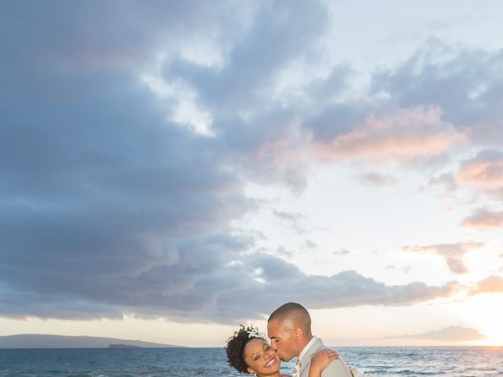 Tmx 1490301959771 Jasminnicolasmaui Beachweddingeye4events 72 Min Brooklyn, NY wedding planner