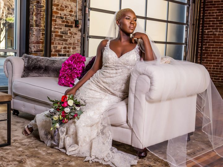 Tmx 1490789092404 Atlantaeventplannereye4events 2 Brooklyn, NY wedding planner