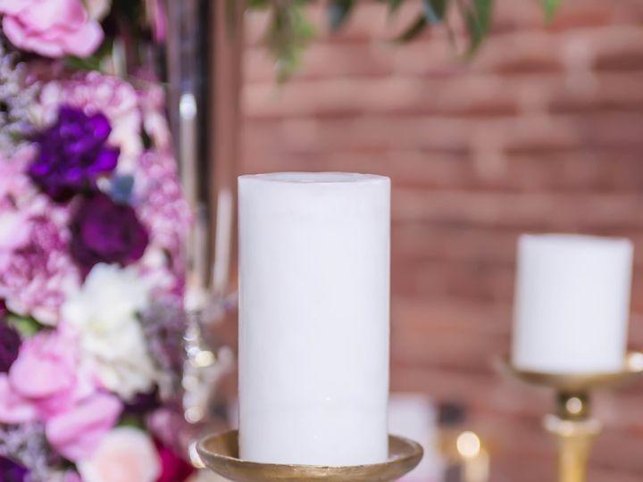 Tmx 1490789158677 Atlantaeventplannereye4events 10 Brooklyn, NY wedding planner