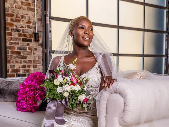 Tmx 1490789442414 Atlantaeventplannereye4events 41 Brooklyn, NY wedding planner