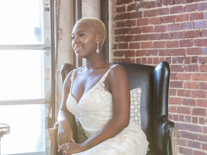 Tmx 1490789505973 Atlantaeventplannereye4events 32 Brooklyn, NY wedding planner