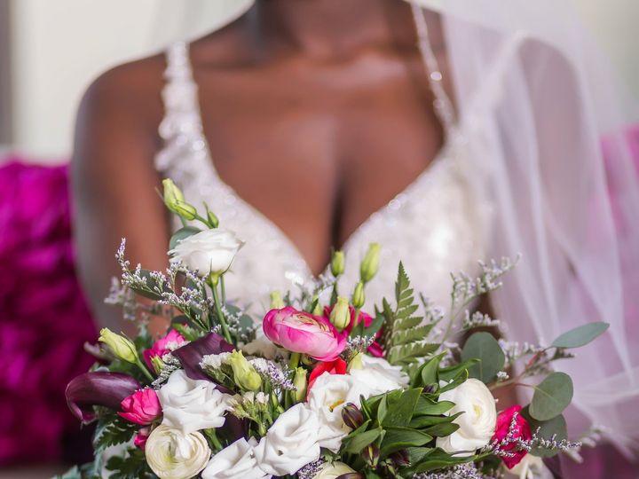 Tmx 1490789587122 Atlantaeventplannereye4events 49 Brooklyn, NY wedding planner