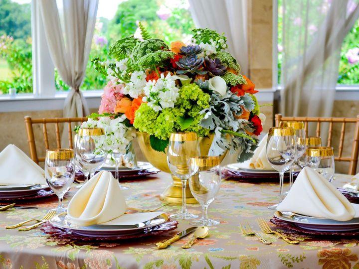 Tmx 1490790971693 Atlantaeventplannereye4events 6 Brooklyn, NY wedding planner