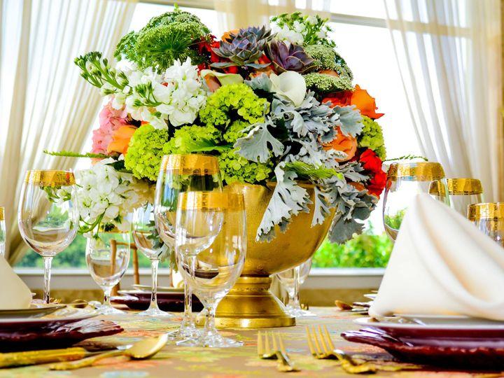 Tmx 1490791062736 Atlantaeventplannereye4events 9 Brooklyn, NY wedding planner