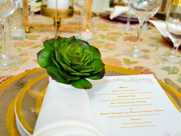 Tmx 1490792562316 Atlantaeventplannereye4events 28 Brooklyn, NY wedding planner