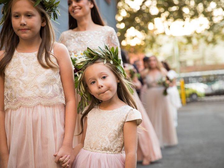 Tmx Delucchi Wedding 0828 51 968199 Brooklyn, NY wedding planner