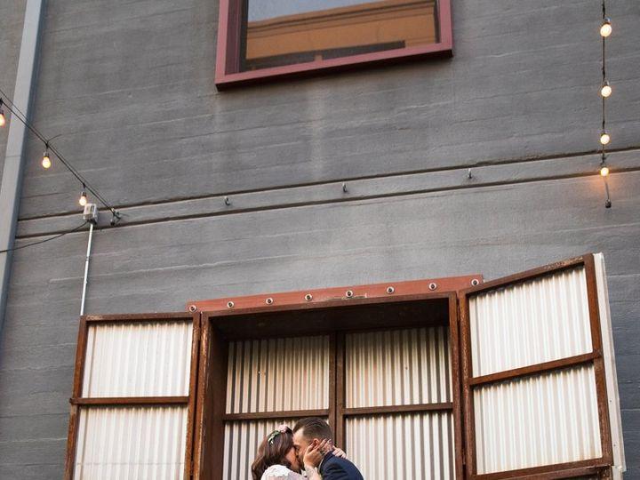 Tmx Delucchi Wedding 1024 51 968199 Brooklyn, NY wedding planner