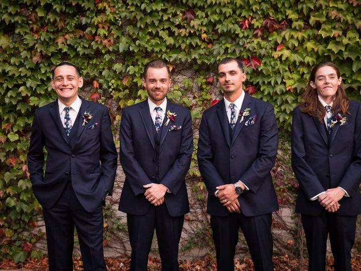 Tmx Delucchi Wedding 1479 51 968199 Brooklyn, NY wedding planner