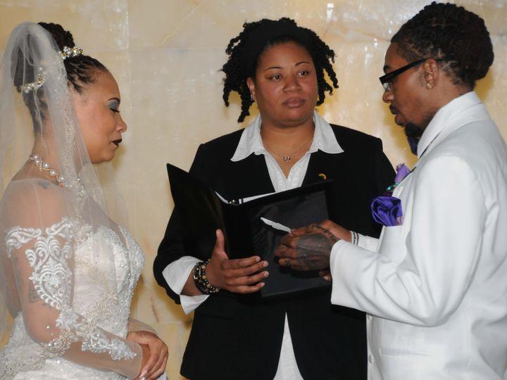 Tmx Georgia Aquarium Atlanta Wedding Planners Eye 4 Events 51 968199 Brooklyn, NY wedding planner