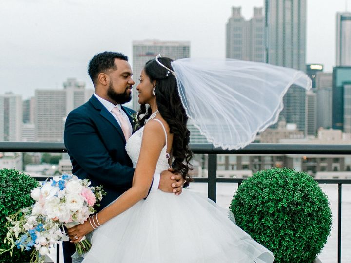 Tmx Georgian Terrace Atlanta Wedding Planner Eye 4 Events Linda Threadgill Photography 209 51 968199 Brooklyn, NY wedding planner