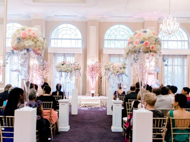 Tmx Georgian Terrace Atlanta Wedding Planner Eye 4 Events Linda Threadgill Photography 249 51 968199 Brooklyn, NY wedding planner