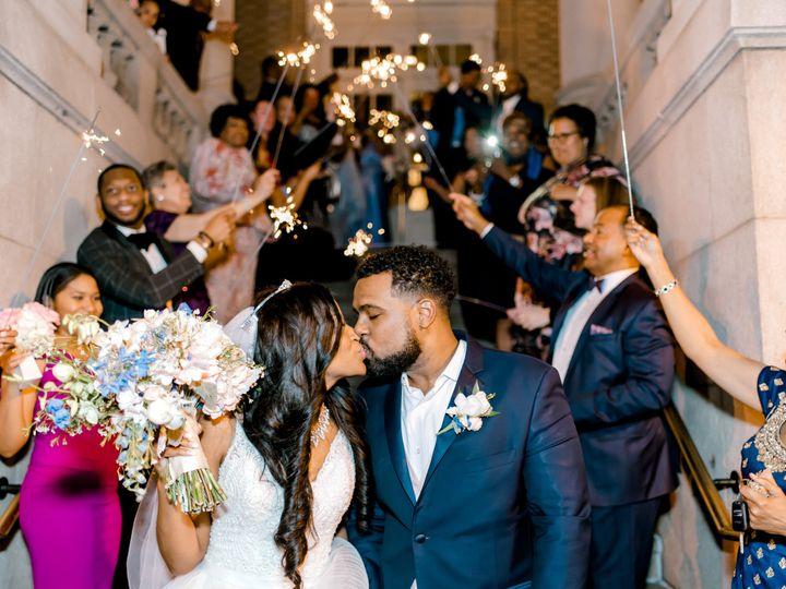 Tmx Georgian Terrace Atlanta Wedding Planner Eye 4 Events Linda Threadgill Photography 372 51 968199 Brooklyn, NY wedding planner