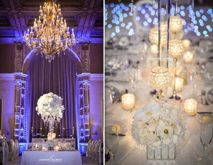 wedding florist avant gardens 1708502 1920xn