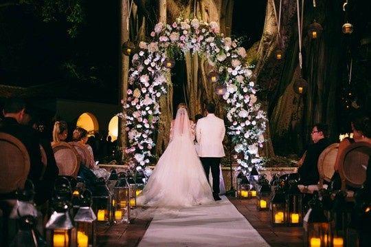 wedding florist avant gardens 1708505 540xn
