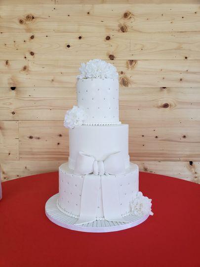 Beryls Cakes