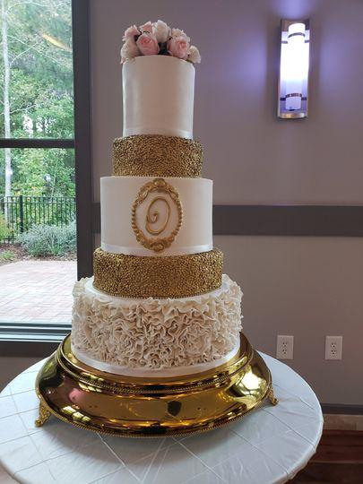 Berylsc Cakes