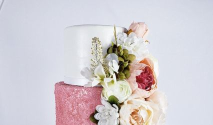 Beryl's Cakes