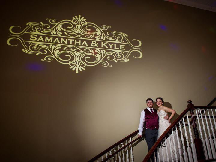 Tmx 1391 51 409199 Homer Glen, IL wedding venue