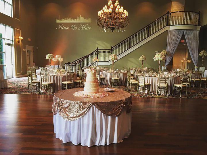Tmx 1488241398209 1388696412558063877971527271043920830067620n Homer Glen, IL wedding venue