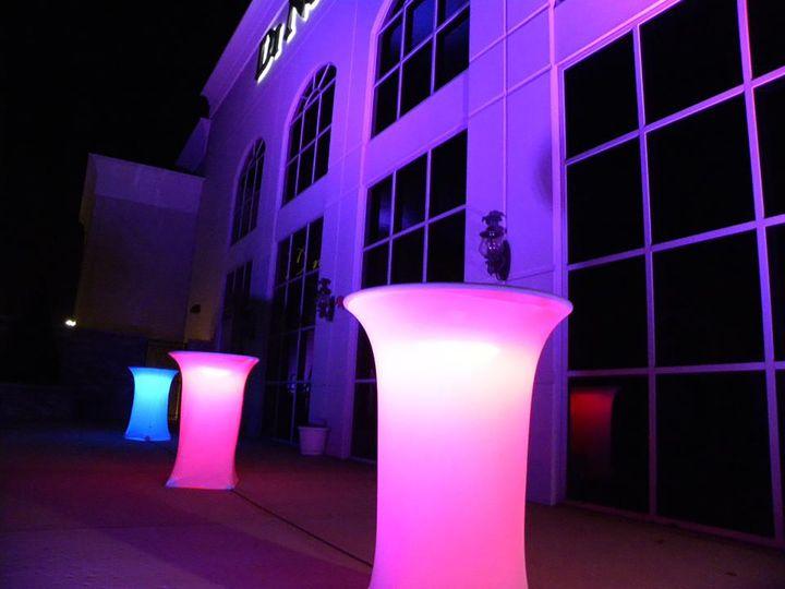 Tmx 1488241478212 18a Homer Glen, IL wedding venue