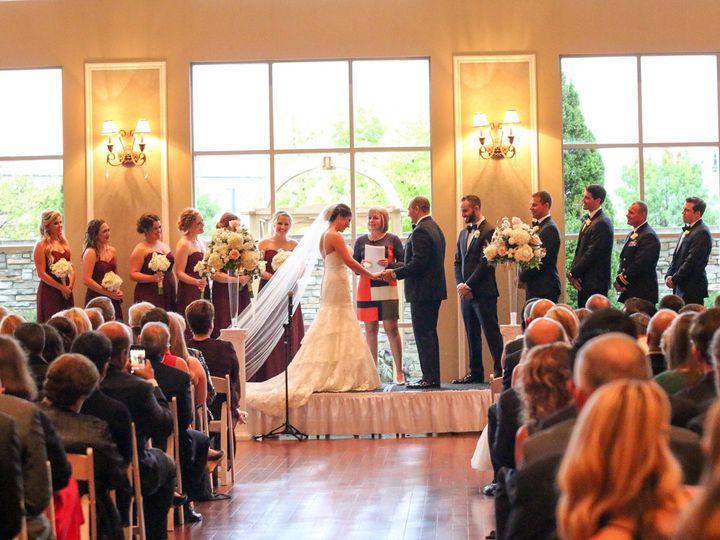 Tmx 1488241945793 Img3333 Homer Glen, IL wedding venue