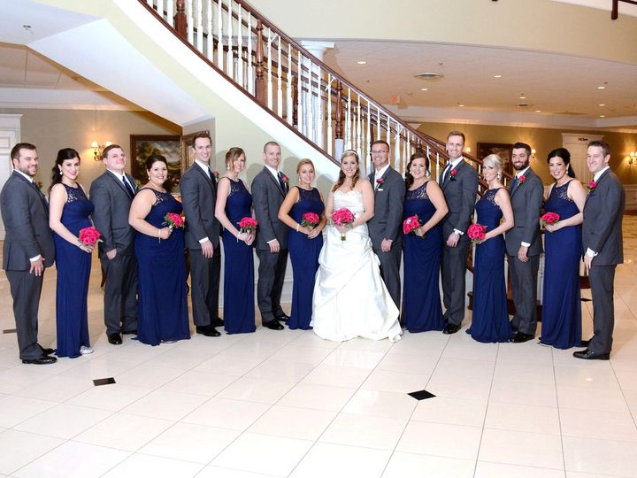 Tmx 1488242885809 5e Homer Glen, IL wedding venue