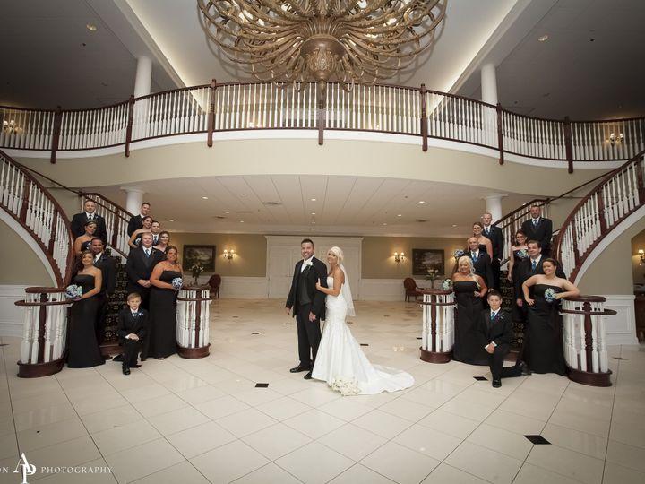 Tmx 1488242951749 Wal 275 Homer Glen, IL wedding venue