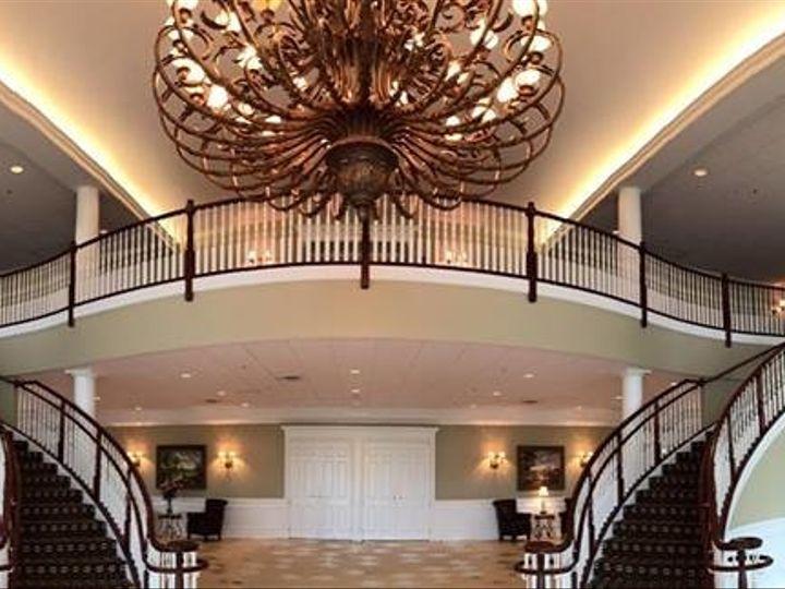 Tmx 1512256545675 1370771212398121527299098455967641614016420n Homer Glen, IL wedding venue