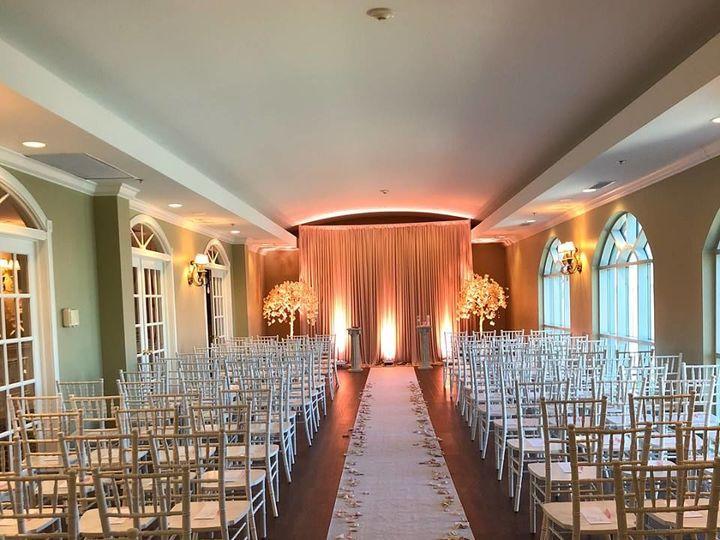 Tmx 1527113583 Ba43eed3d9579112 1527113580 43d0d5f265c0315c 1527113582435 1 30743774 191027517 Homer Glen, IL wedding venue