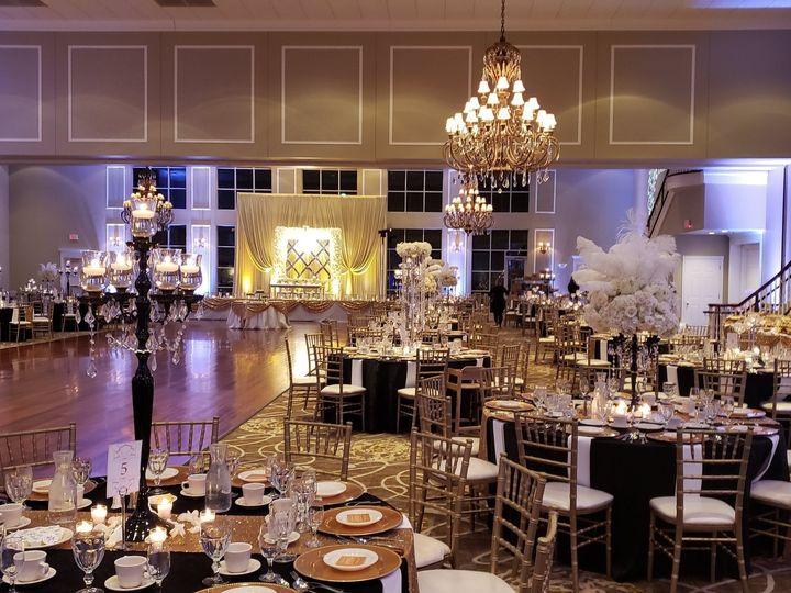 Tmx 82021618 1842100312586965 9219483553853603840 O 51 409199 157868991432425 Homer Glen, IL wedding venue