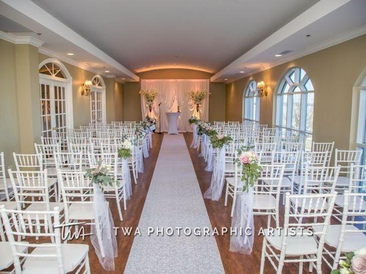 Tmx Chapel 51 409199 157679215025158 Homer Glen, IL wedding venue