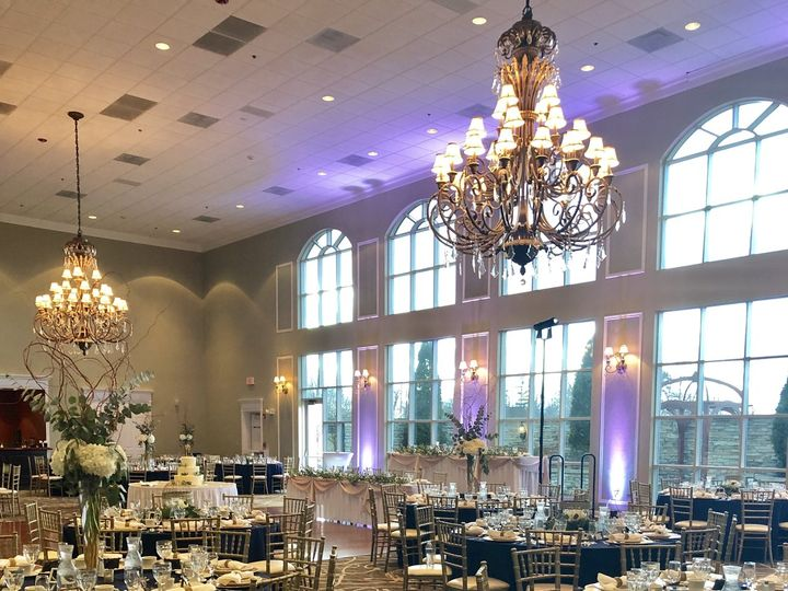Tmx Img 5956 51 409199 Homer Glen, IL wedding venue