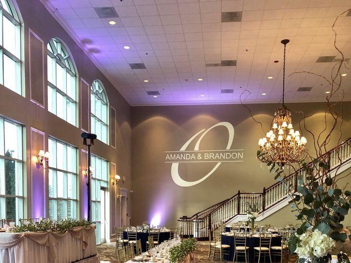 Tmx Img 5960 51 409199 V1 Homer Glen, IL wedding venue