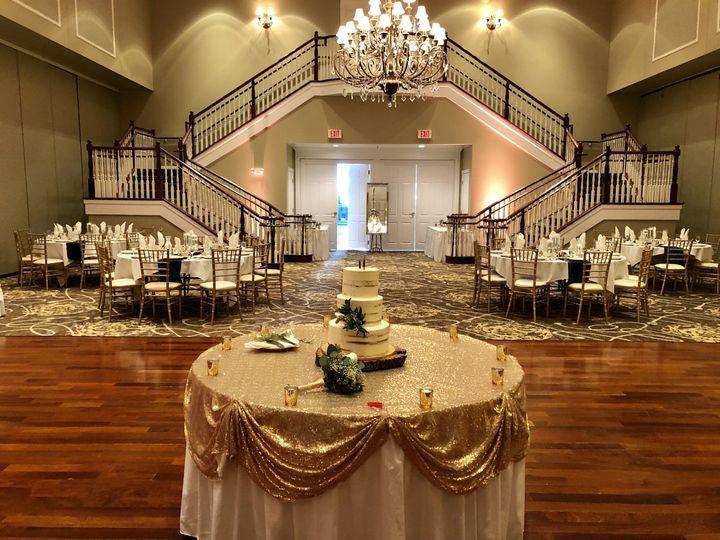 Tmx Img 5962 51 409199 Homer Glen, IL wedding venue