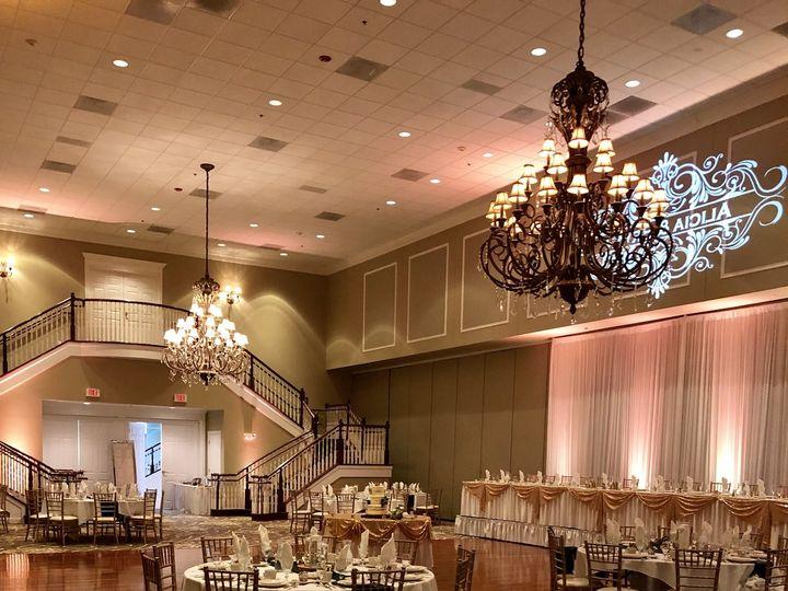 Tmx Img 5964 51 409199 Homer Glen, IL wedding venue