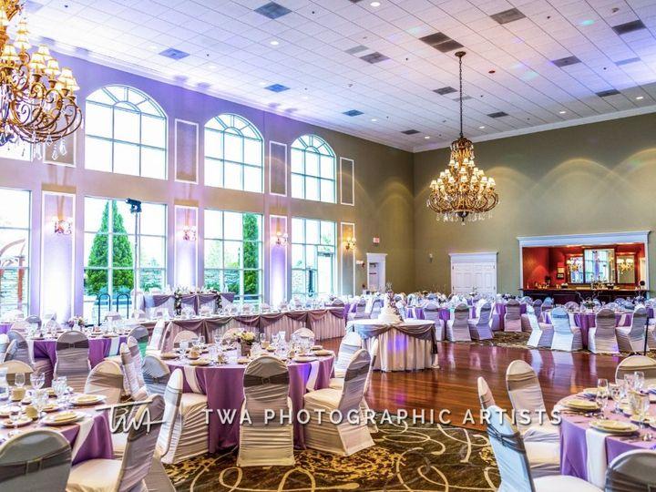 Tmx Screen Shot 2019 08 27 At 3 39 24 Pm 51 409199 157679215535907 Homer Glen, IL wedding venue
