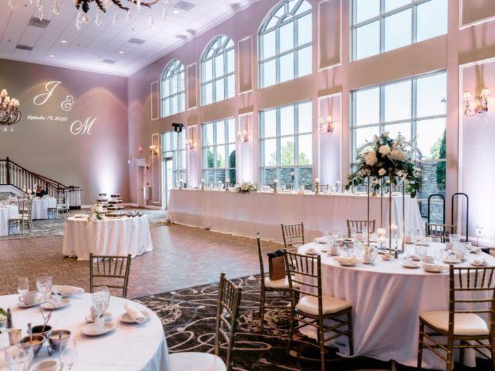 Tmx Screen Shot 2020 10 29 At 11 28 20 Am 51 409199 160607180818502 Homer Glen, IL wedding venue