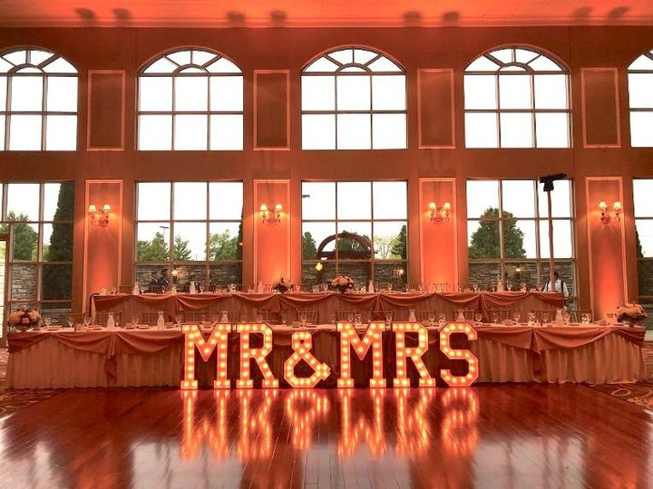 Tmx Windows 51 409199 157679214164715 Homer Glen, IL wedding venue