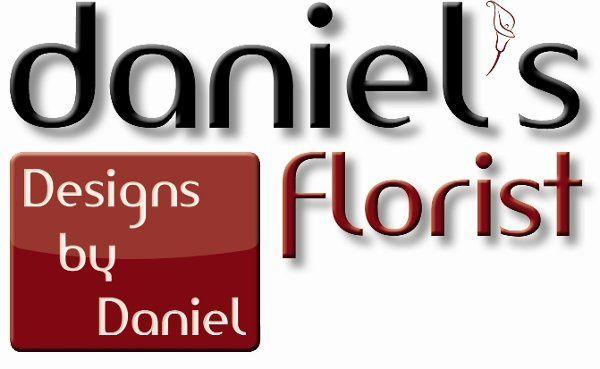 Daniels Flowers