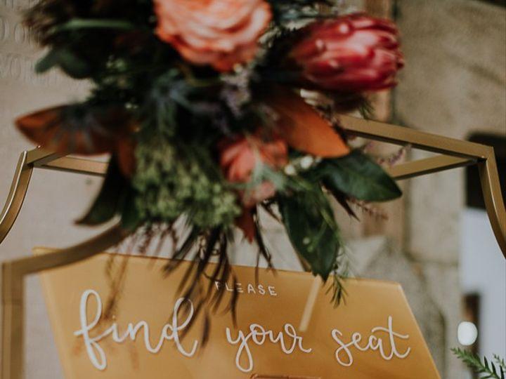 Tmx 35 51 1039199 157438393652633 Denver, PA wedding invitation