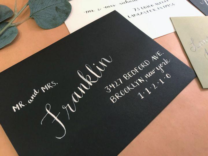 Tmx Acs 0007 51 1039199 Denver, PA wedding invitation