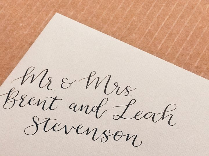 Tmx Img 7254 51 1039199 157438384495428 Denver, PA wedding invitation